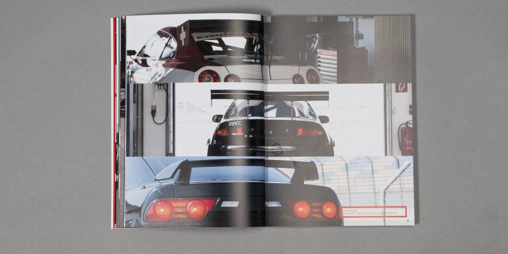Roadbook - Doppelseite 02