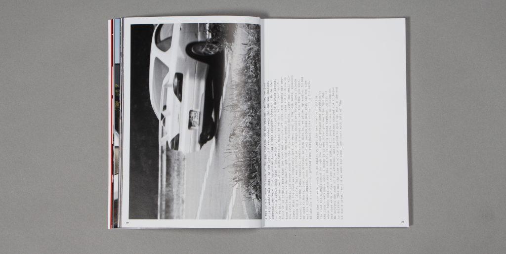 Roadbook Persönlich 01