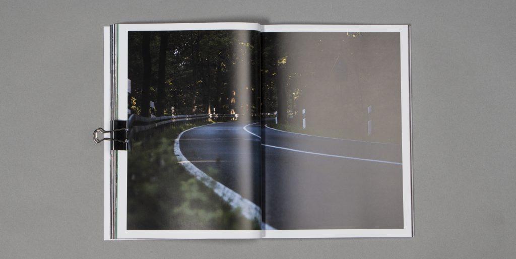 Roadbook Art 01