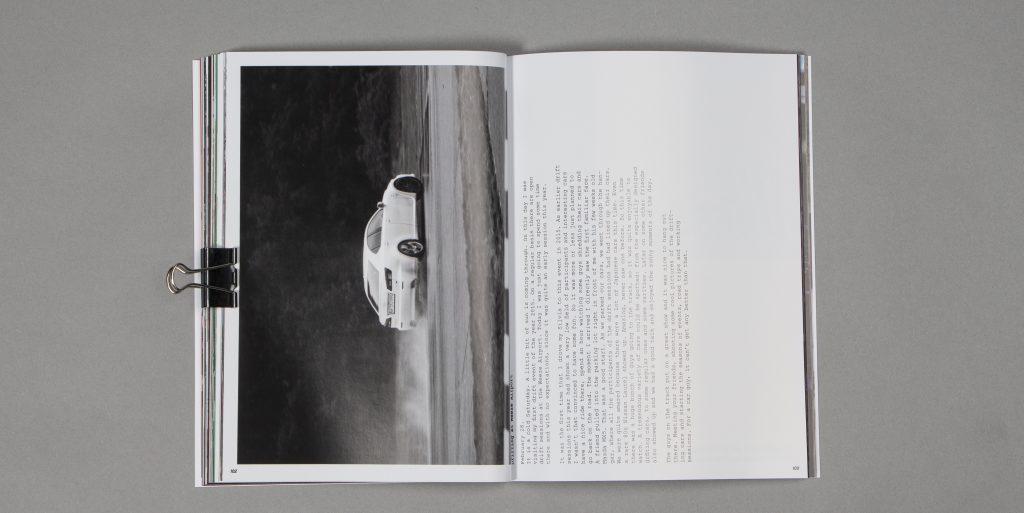 Roadbook Persönlich 02