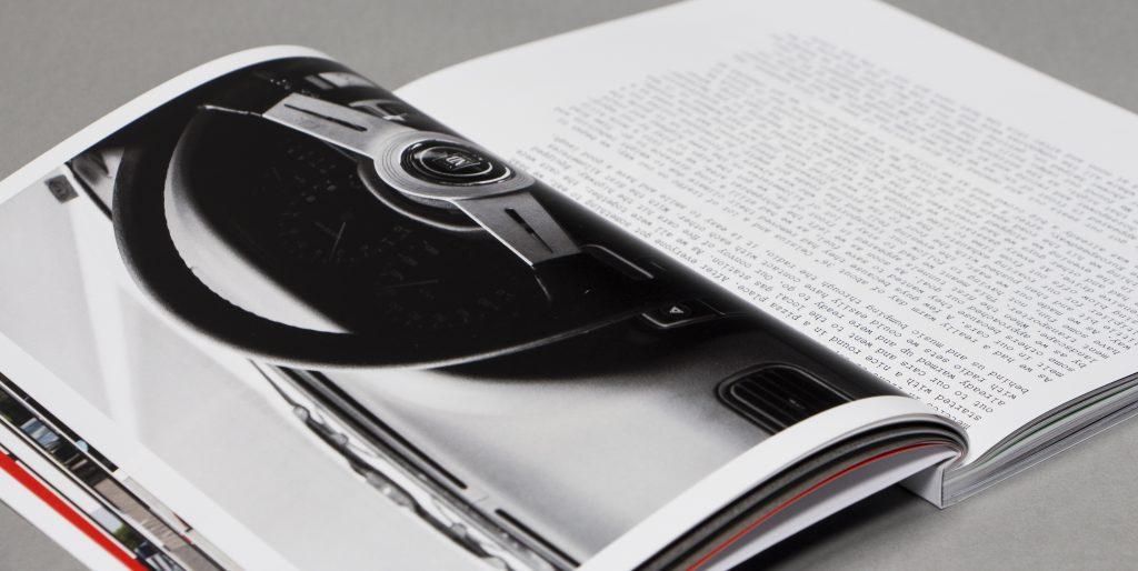 Roadbook Persönlich 03