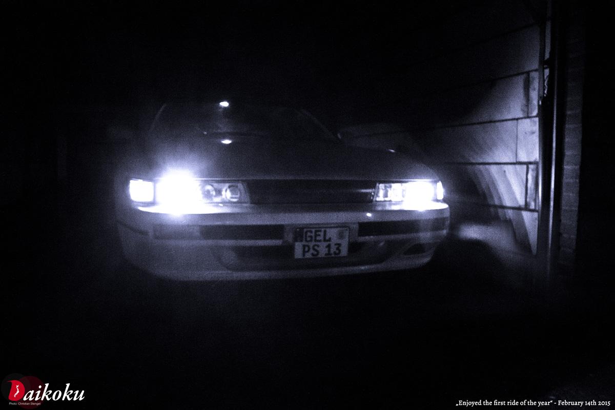 Daikoku-SilviaPS13