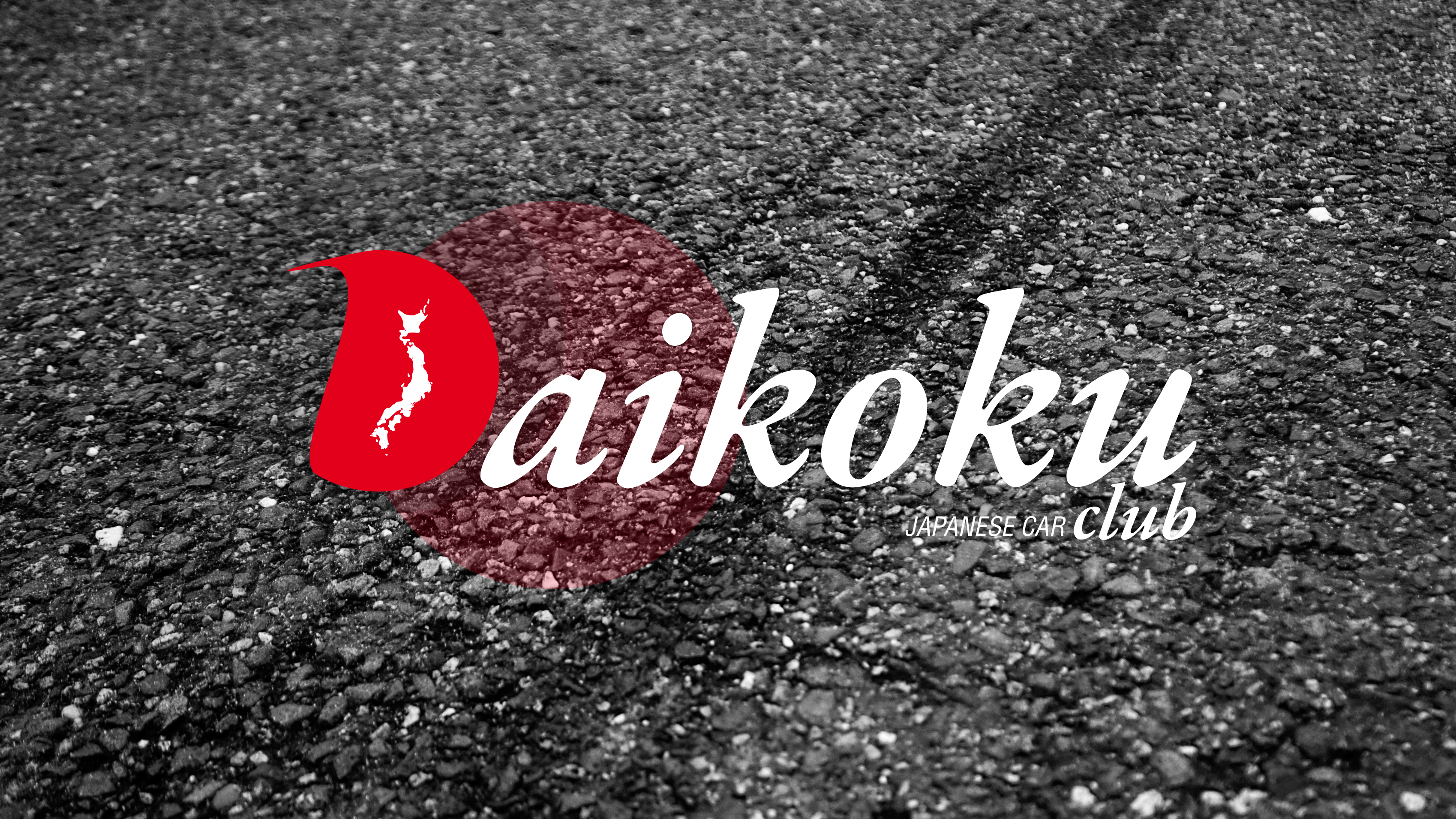 Daikoku Titelbild