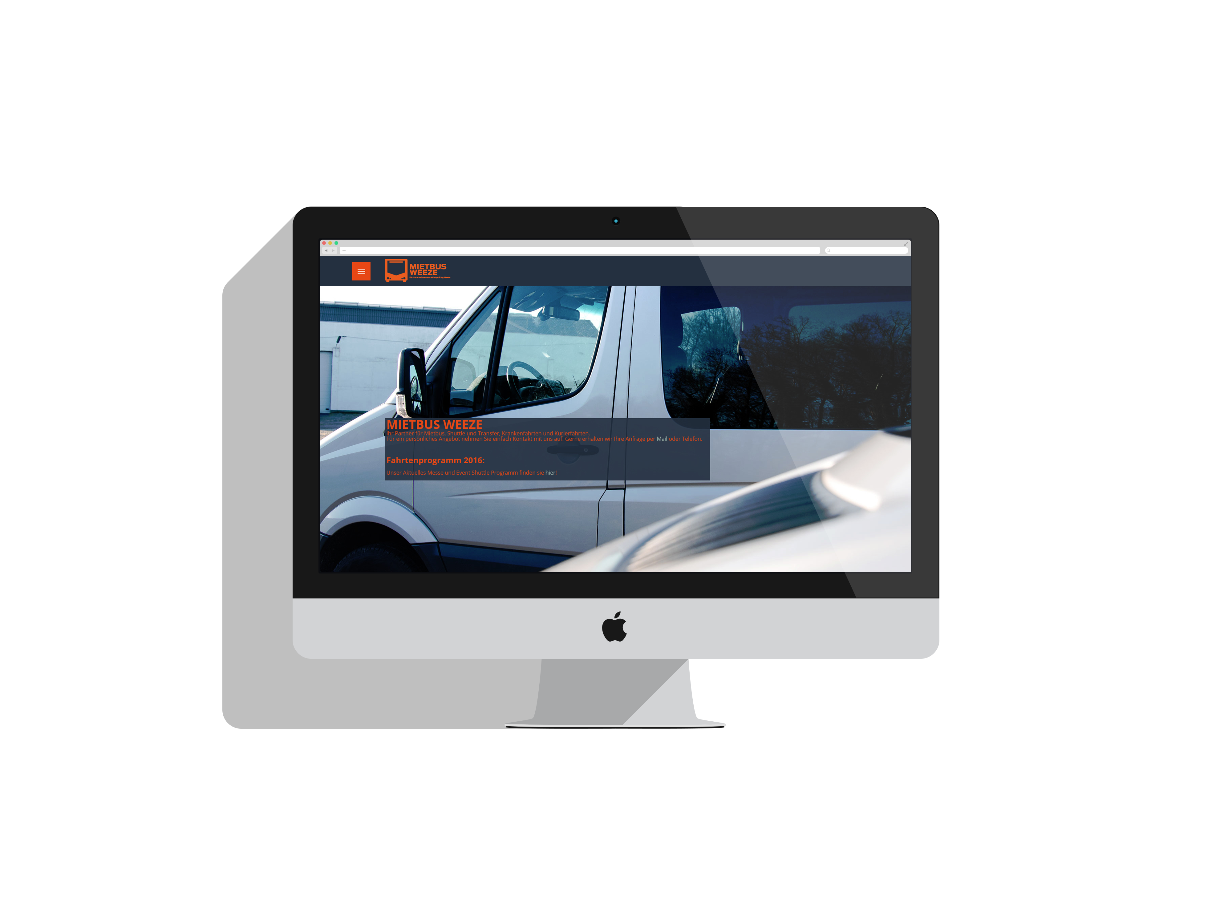 Mietbus Weeze Web 01