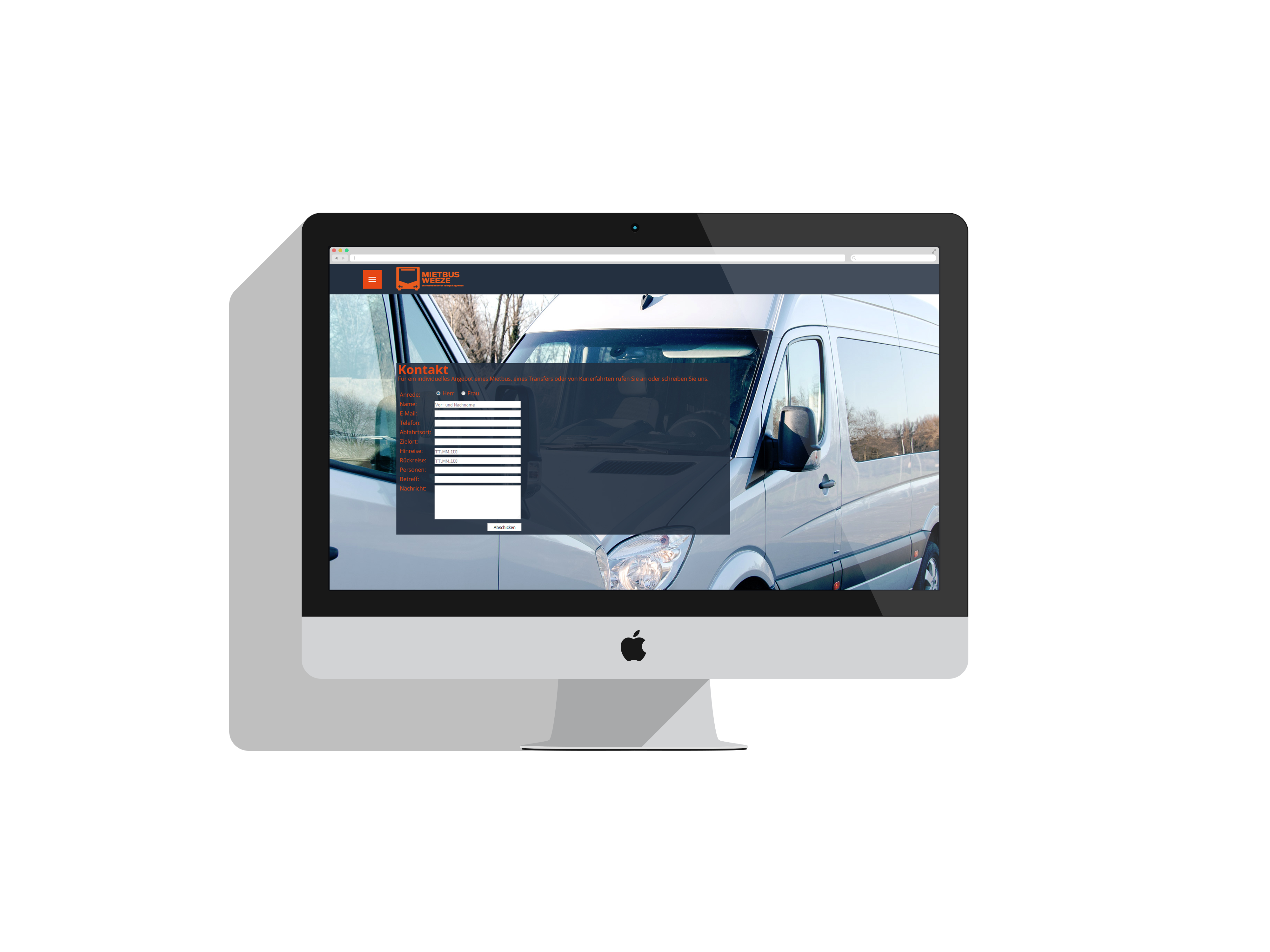 Mietbus Weeze Web 02