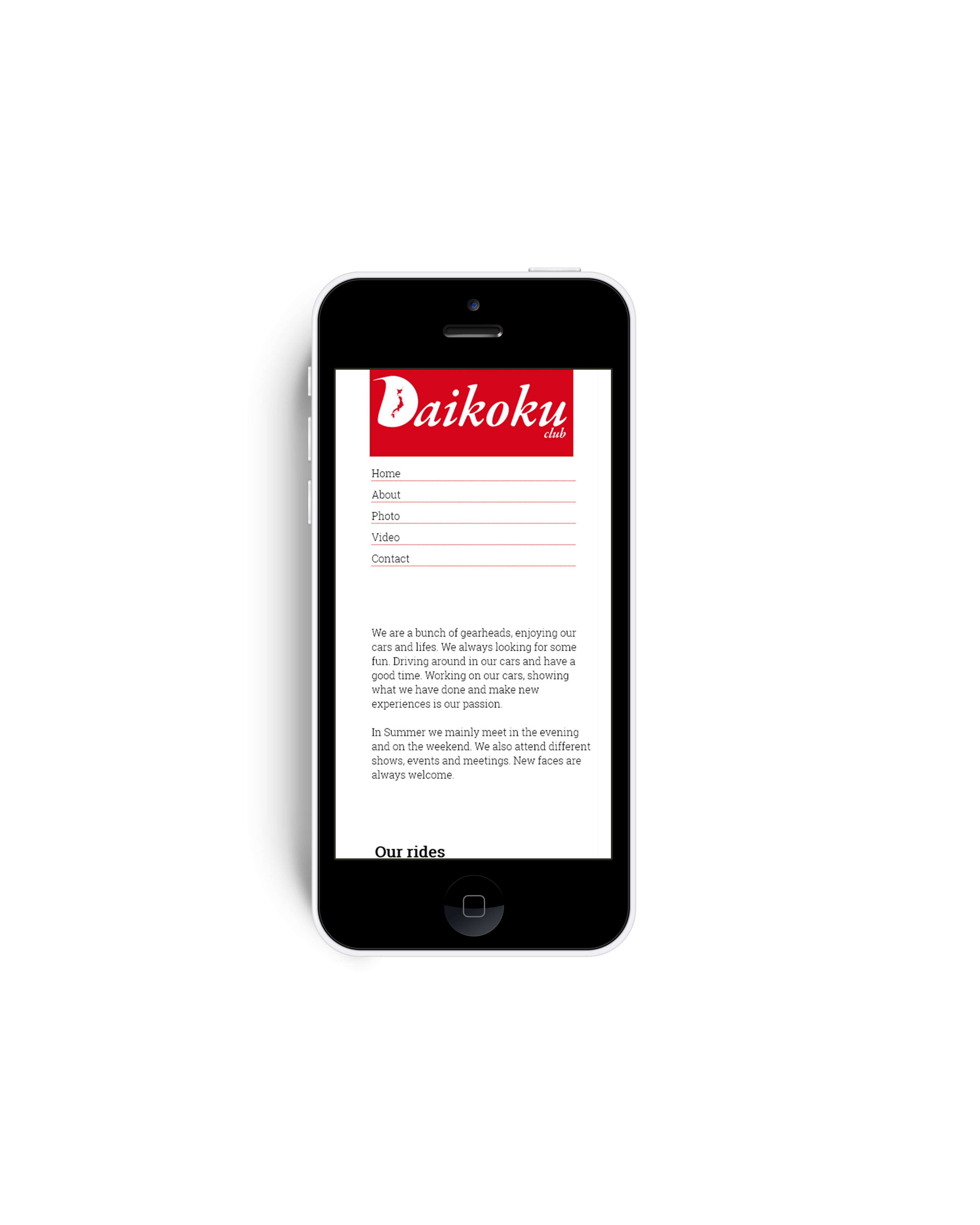 Daikoku-Mobile01
