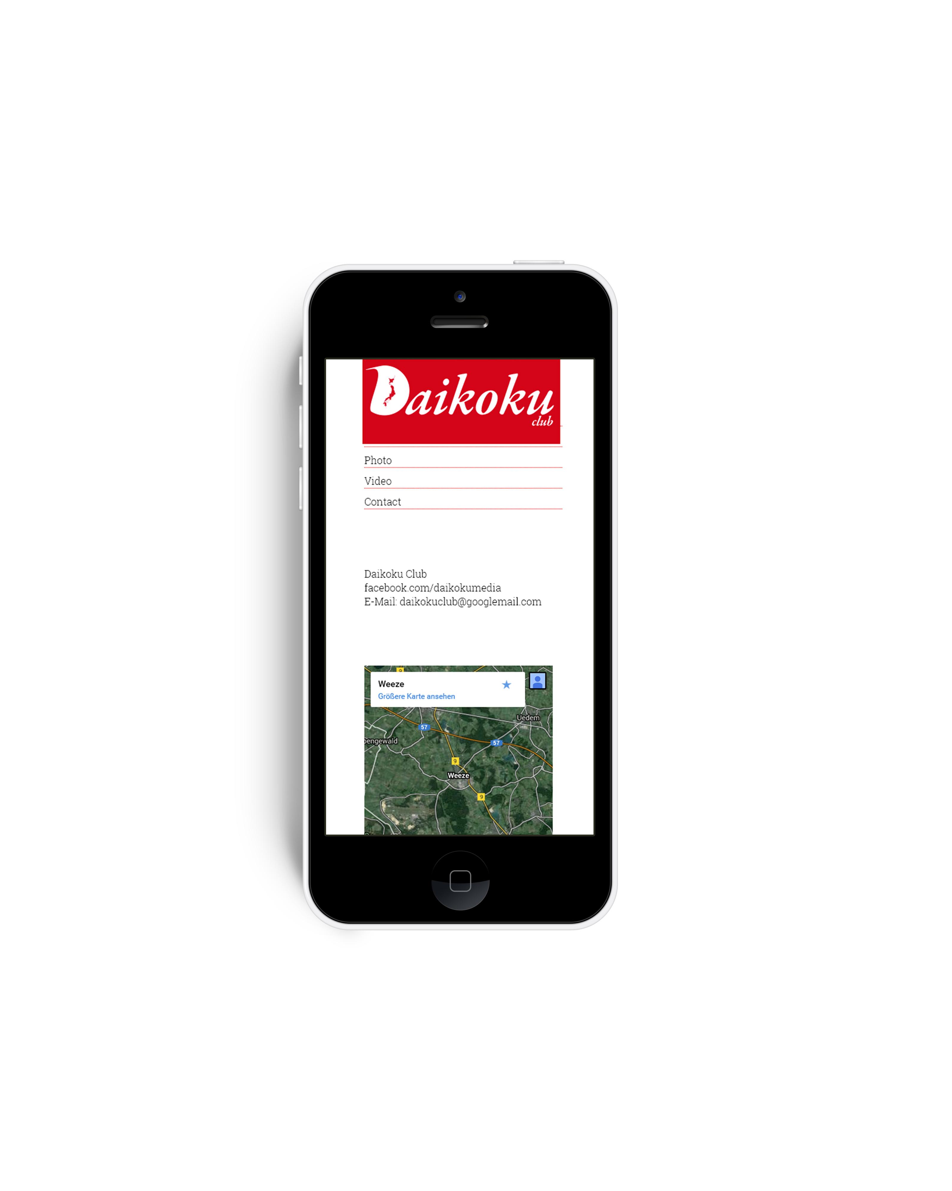 Daikoku-Mobile02